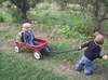 Curtis_apple_orchard_w_fam_fall_07_